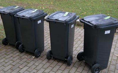 Turn Detractors Into Promoters: Word of Mouth Marketing Lessons from a Portland Garbage Company