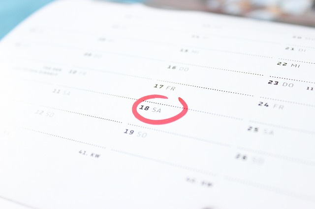 Create a Content Plan & Calendar for Your Company