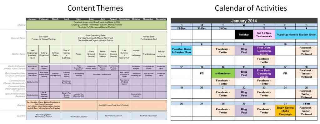 Content_Plan_Calendar
