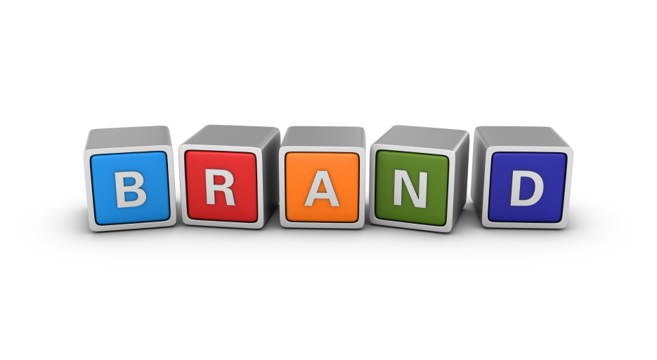 Turn Your Brand Story Into a Sustainable Competitive Advantage