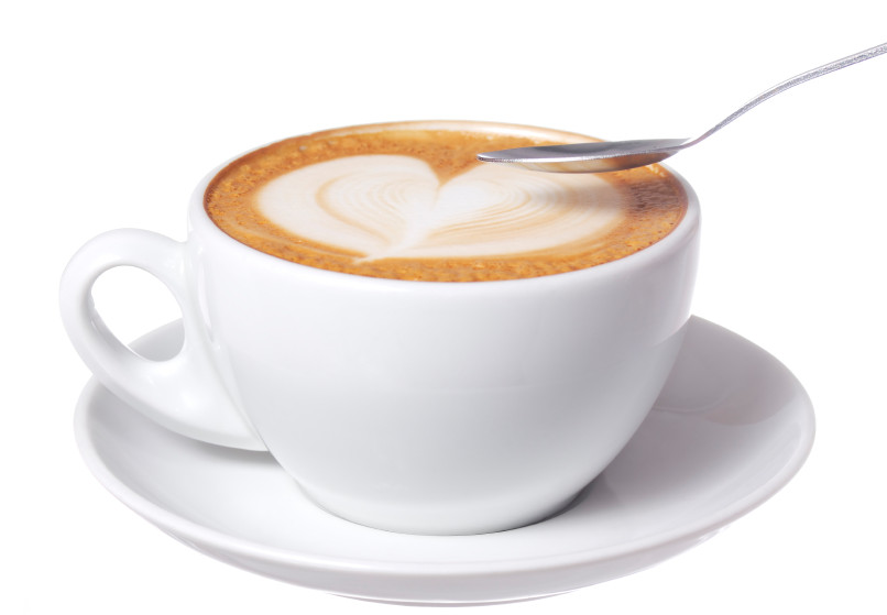 Caffeinate Your Word of Mouth: A Century Old Tradition Holds Modern Marketing Lessons