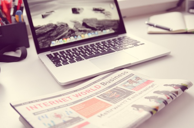 Content Marketing and the Evolution of PR