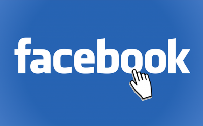 How to Engage with Clients through Facebook