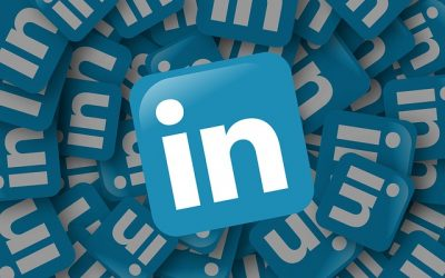Leverage the Power of LinkedIn to Grow Your Business