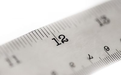 Your Customers: The Only Marketing Measurement That Matters