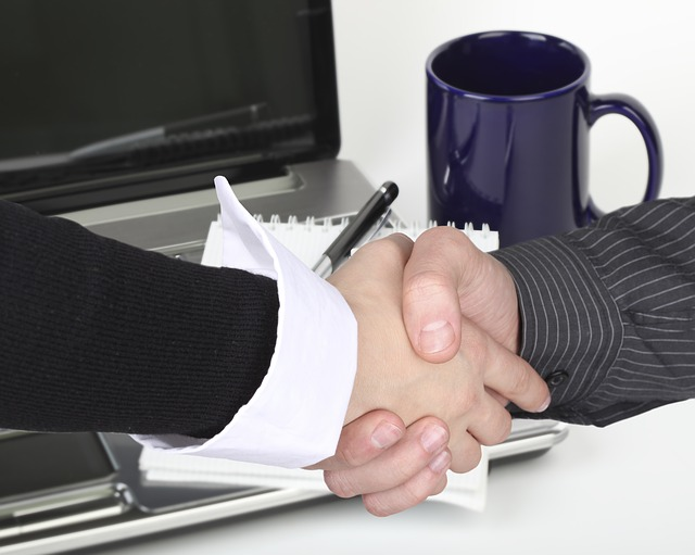Relationship Marketing Wins over Price and Promotion