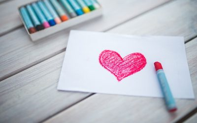 How to Get Yourself Some Brand Love