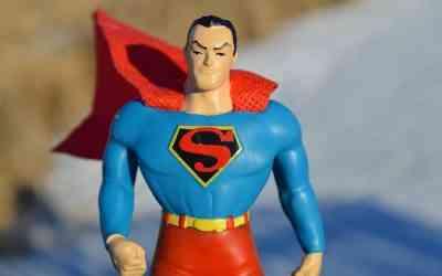 Every Brand Story Needs a Hero