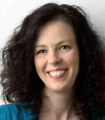 Ellen Galvin