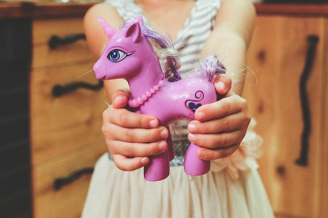 Politics, Profanity & Unicorns: How Personal Brand & Professional Reputation Go Hand-In-Hand