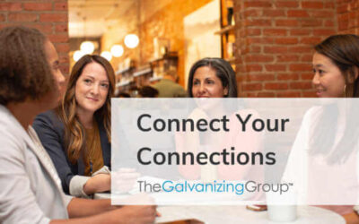 The Galvanizing Group Partners with E-Learning Leader OpenSesame